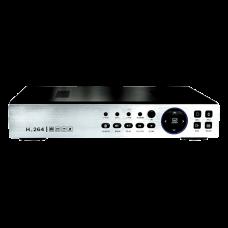 JSR-H0825 mini