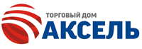 АКСЕЛЬ ТД